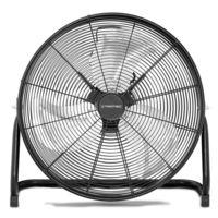 Ventilator de podea TROTEC TVM 20 D