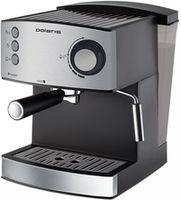 Espresso Polaris PCM1527E