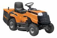 Трактор для газонов Villager VT 1005 HD
