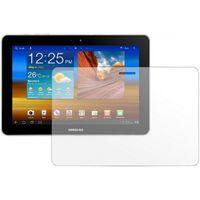 Pelicula de protectie GO COOL Samsung Galaxy Tab 10.1 (P7500)