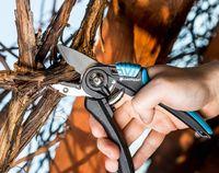 Ножницы садовые Cellfast Ergo 10-18mm 41-021