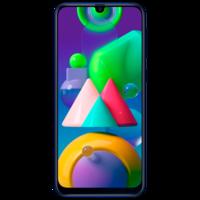 Samsung Galaxy M21 4/64GB (M215), Blue