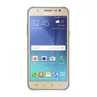 Samsung Galaxy J5 (SM-J500FN), Gold