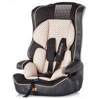 Chipolino автомобильное кресло Domino
