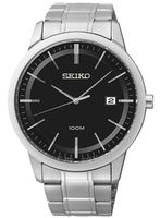 Seiko SGEH09P1