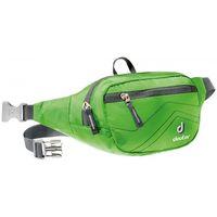 DEUTER Belt I, зеленый