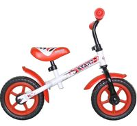 Baby Mix UR-WB-168 Red