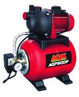 A Pompa de apa AGM AGP 800 P