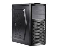 Case Spire SP-1602B, Case ATX PSU 420W