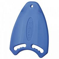 купить Доска для плавания Beco 9694 Pro (767) в Кишинёве