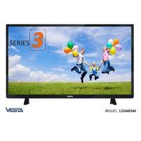 Телевизор VESTA LED LD24B340
