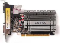 Zotac GeForce GT730 Zone Edition 2GB DDR3 (ZT-71113-20L)