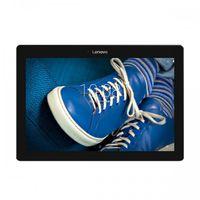 Lenovo Tab 2 (A10-30L) LTE, Midnight Blue