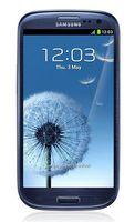Смартфон SAMSNG I9301i Galaxy S III Neo Pebble Ble