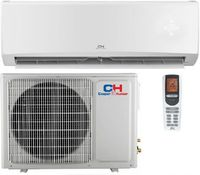 COOPER HUNTER Alpha Inverter 12000 BTU