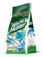 cumpără Detergent Praf de rufe - Universal, 10,5kg, WascheMeister în Chișinău