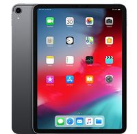 "купить Apple 11"" iPad Pro (Late 2018, 64GB, Wi-Fi + 4G LTE, Space Gray) в Кишинёве"