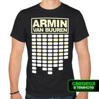 Armin van Buuren 4