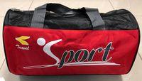 Сумка спортивная Sport PGB-075 (2444)