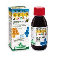 Epid Flu Junior sirop 100ml N1