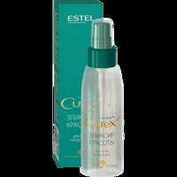 Elixirul frumuseței pentru toate tipurile de păr, ESTEL Curex Therapy 100 ml.
