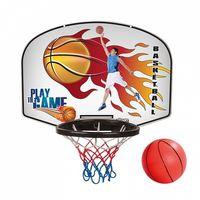 Pilsan Настенное баскетбольное щит
