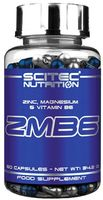 Scitec-nutrition ZMB6
