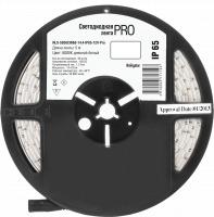 NLS-5050CW60-14.4-IP65-12V-Pro R5 цена / 1m