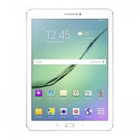 Samsung Galaxy Tab S2 2016 4G  (T819), White