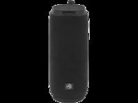 Портативная акустика Tellur Gliss(TLL161191)