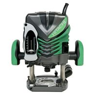 HITACHI M12SA2, зеленый