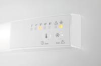 Встраиваемый холодильник Electrolux ERN3211AOW