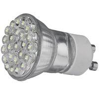 Лампочка  Apollo OPTI-LED MR11 24LED