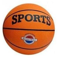 Minge de basket Sports