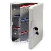 ARGO Шкафчик для ключей ARGO HF300C, на 100 ключей