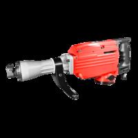 Отбойный молоток Stark RH-1600DB (140060032)