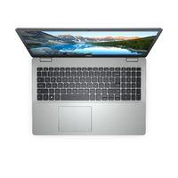 "купить DELL Inspiron 15 5000 Platinum Silver (5593), 15.6"" IPS FHD (Intel® Core™ i3-1005G1, 2xCore, 1.2-3.4GHz, 4GB (1x4) DDR4 RAM, 256GB M.2 PCIe SSD,  Intel® UHD Graphics, CardReader, WiFi-AC/BT4.1, 3cell, HD720p Webcam, RUS, Ubuntu,2.1kg) в Кишинёве"