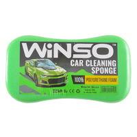 WINSO Burete p/spalare auto 220*120*60mm 151100