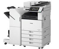 MFP Canon iR-ADV C3025i, Color Printer/Copier/Color Scanner/ DADF