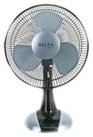 DELFA DF-09P