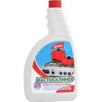 """cumpără """"Master Cleaner"""" pentru a elimina de ulei, funingine, depunerile de carbon și de funingine de la cuptoare, vase de 750 ml (90.24) în Chișinău"""