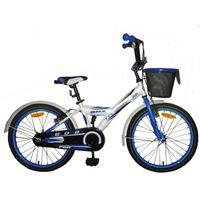 Велосипед VELOMAX BMX 20