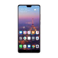 Huawei P20 4G 128GB Dual Sim, Pink Gold