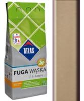 Atlas Fuga 035
