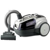 VITEK VT-1833 PR, 1800W Aquafilter 3.5L HEPA