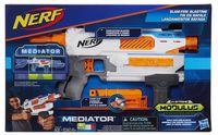 Hasbro Nerf Modulus Mediator (E0016)