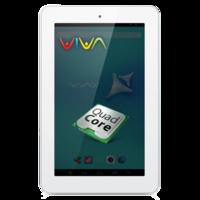 Allview Viva Q7