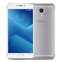 Meizu M5 Note EU 16GB Silver