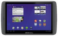"ARCHOS 101 G9 WW Turbo  Cortex A9-1.2Ghz/16Gb Flash/512Mb/microSDHC/GPS/G-sensor/Compass/HDMI/USB2.0/BT/WiFi/Cam1.3M/Android4.0/10.1"" Capacitive"