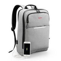 Рюкзак Tigernu T-B3305 с отделением для ноутбука 14 дюймов